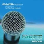 Pacific Outlook Podcasts