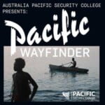 Pacific Wayfinder