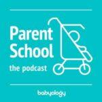 Parent School: The Podcast