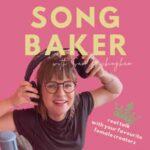 Song Baker
