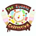 The Sweets Collective Podcast