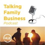 Talking Family Business