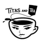 Titas and Tea | Filipino-Australian Podcast