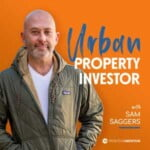 The Urban Property Investor