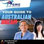 Your Guide To Australian Dream