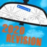 2020 Re-Vision