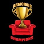 Armchair Champions Podcast