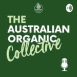 The Australian Organic Collective