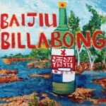 Baijiu Billabong