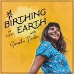 Birthing In New Earth Podcast
