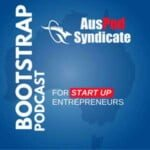 Bootstrap Podcast