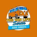 The Van Life Series