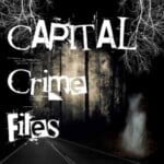 Capital Crime Files