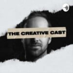 The Creative Cast