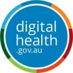 Australian Digital Health Agency Podcast
