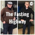 The Fasting Highway