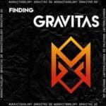 Finding Gravitas