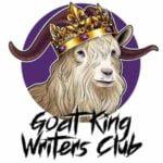 Goat King Writers Club