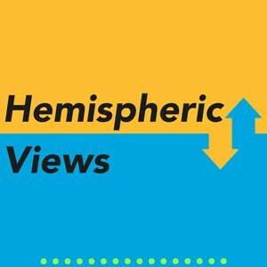 Hemispheric Views