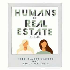 Humans Of Real Estate
