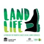 Land Life