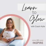 Learn To Glow Podcast