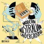 Modern Australian Underground