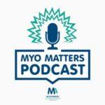 MyoMatters