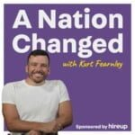 A Nation Changed Podcast
