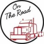 On The Road Aussie Trucking Podcast