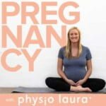 Pregnancy With Physio Laura