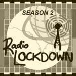 Radio Lockdown