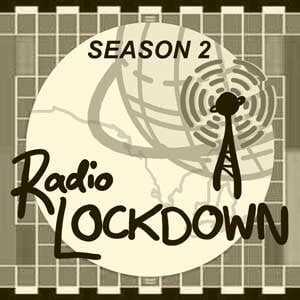 Radio Lockdown