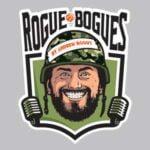 Rogue Bogues By Andrew Bogut