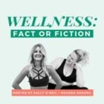 Wellness: Fact Or Fiction