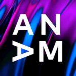 ANAM Radio