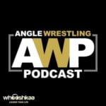 Angle Wrestling