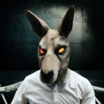 Aussie Creeps Horror Radio