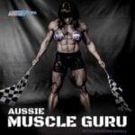 Aussie Muscle Guru