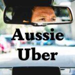 Aussie Uber