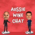 Aussie Wine Chat