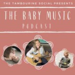 The Baby Music Podcast