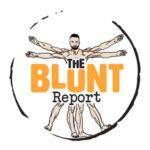 The Blunt Report