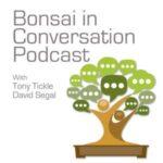 Bonsai In Conversation