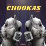 Chookas
