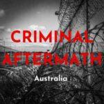 Criminal Aftermath Australia