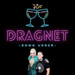 Dragnet Down Under: Aussie RuPaul's Drag Race Recaps