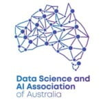 DSAi - The Australian Data And AI Podcast
