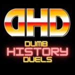 Dumb History Duels