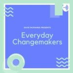 Everyday Changemakers